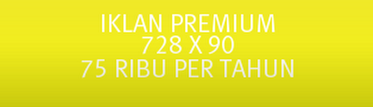 premium ads
