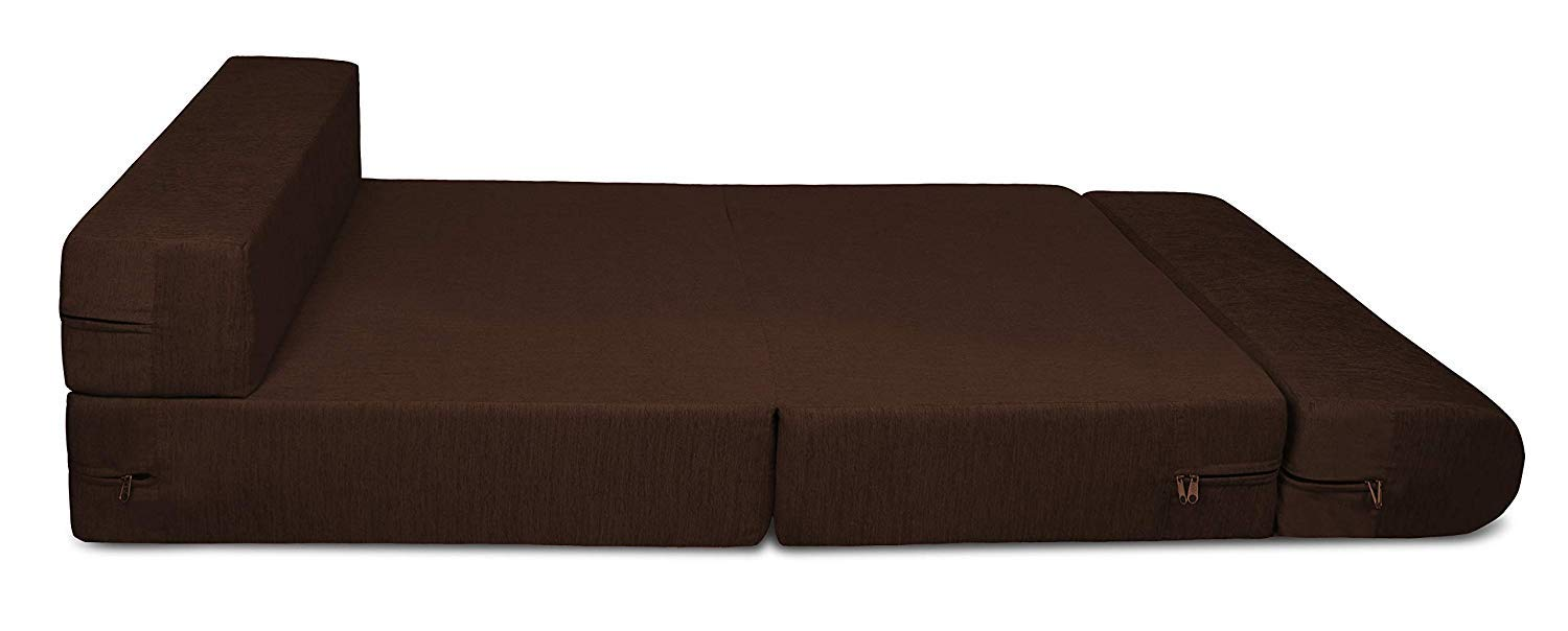 Aart Store Sofa Cum Bed