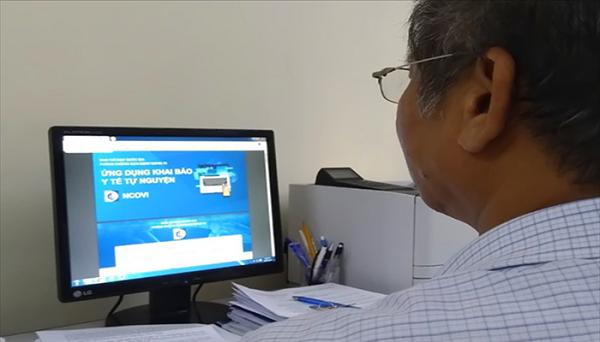Nha Trang online – trang thông tin điện tử hữu ích mọi người dân