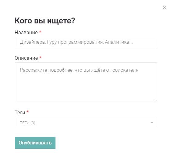 QIP_Shot_-_Screen_1811.png