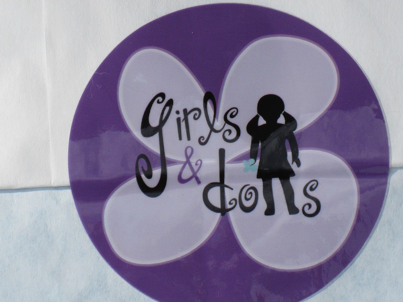 American Girl doll Etsy.jpg