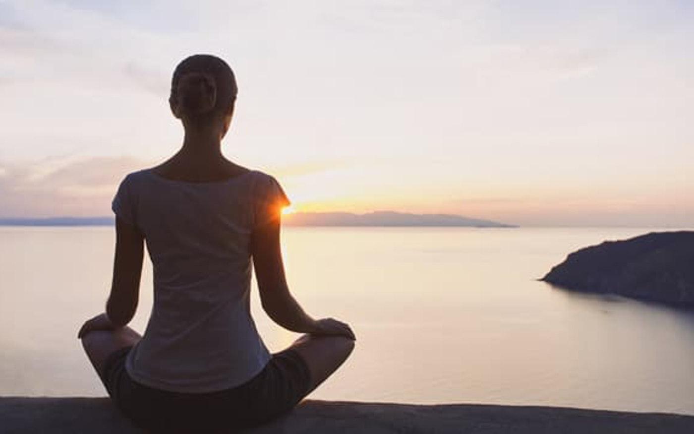 Картинки по запросу meditation