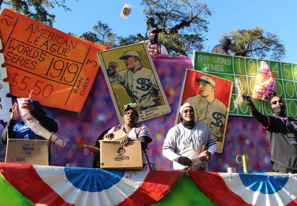 e21mzEP80VHGwUPGwtujaYO-e_IZ3NM1W36APrOkgZldtRIMYb0wPVYJVrEWAQlMAOgyIkRB4vhYAboDeZFVbyNNDGDe7fB4PlfyFs4hmgckn0ZUX2M6sPIN5Dg2O09_L1tmPN50 Black Heritage Travels: A How and What to Eat Guide to Mardi Gras in NOLA, Mobile and Pensacola