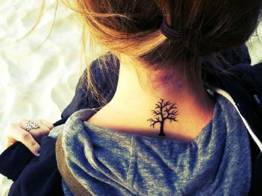 tree-life-tattoo.jpg