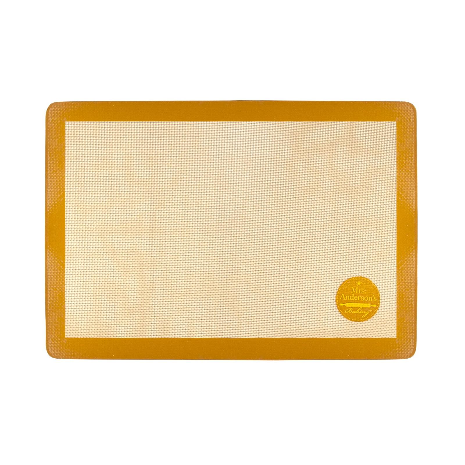 60001 Mrs Anderson Half Sheet Baking Mat.jpeg