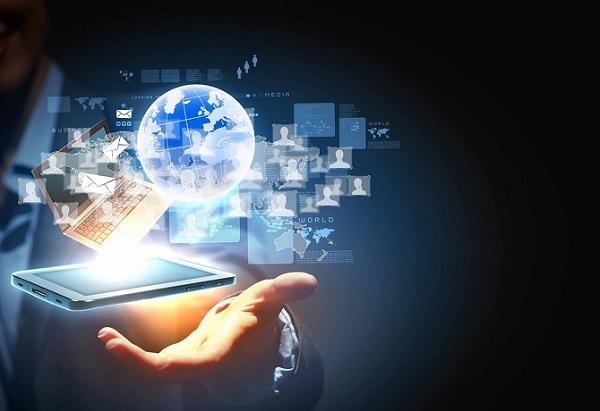 Tích hợp phần mềm ERP (IoT và AI)
