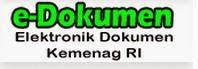 edokumen'
