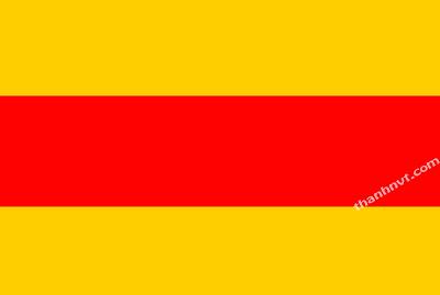 Long Tinh Đế Kỳ flag
