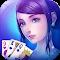 9K Poker file APK Free for PC, smart TV Download