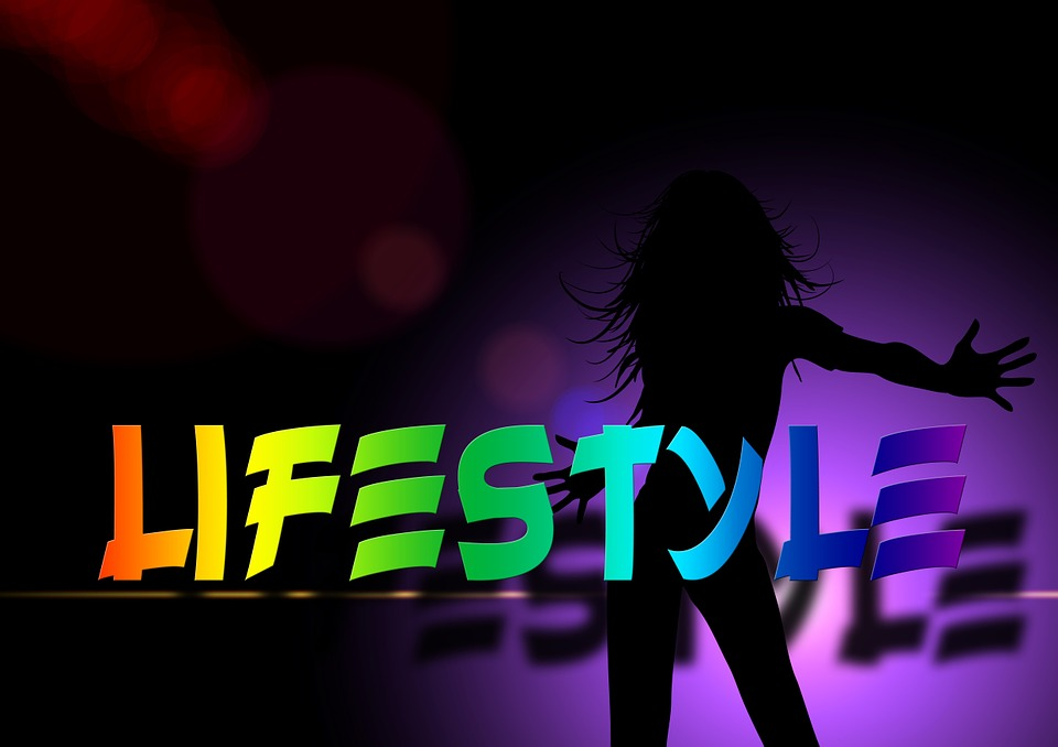 https://cdn.pixabay.com/photo/2014/05/31/07/35/lifestyle-358747_960_720.jpg