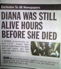 Image result for stupid headlines