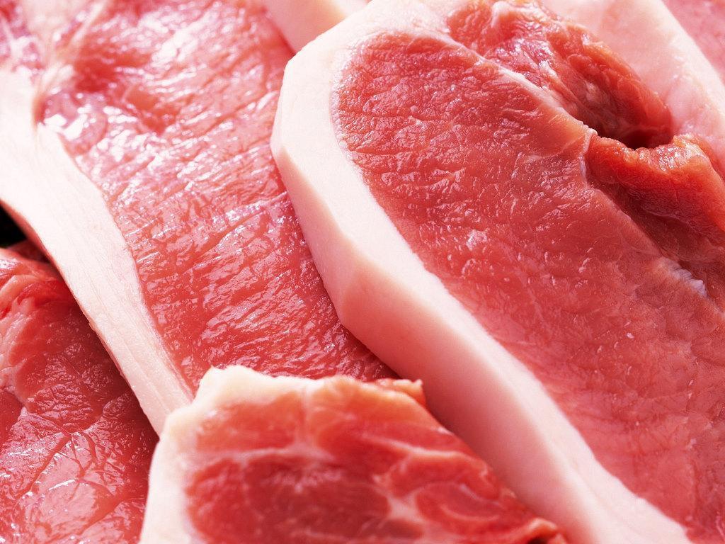 Kết quả hình ảnh cho thịt dê thái mỏng