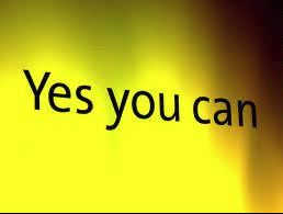 yes you can postit.JPG