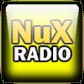 Nux Radio apk