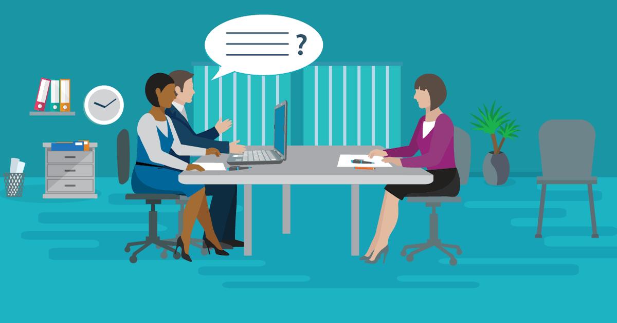 cách đánh giá kỹ năng mềm của ứng viên