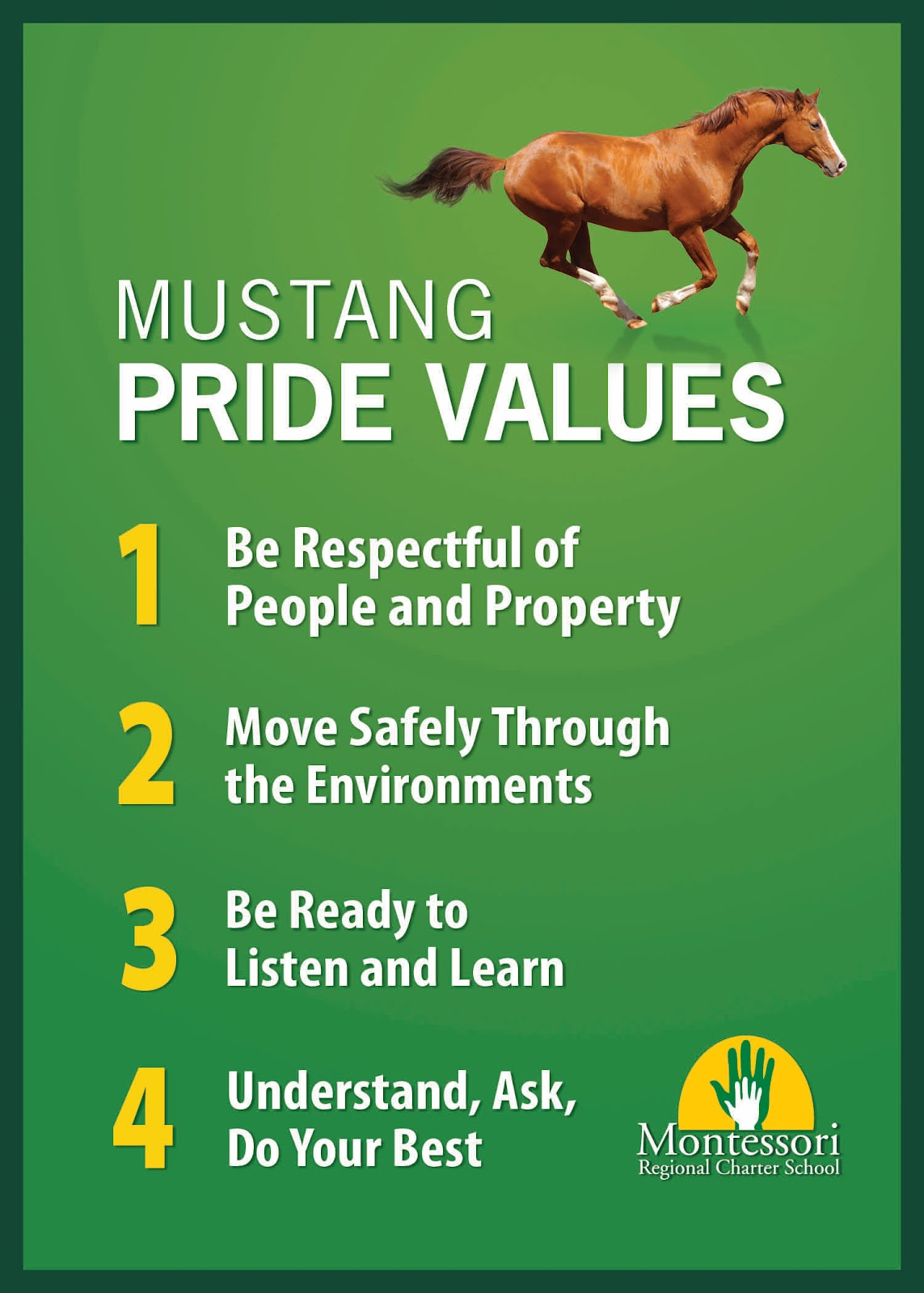 Mustang-Pride-Values-.jpg