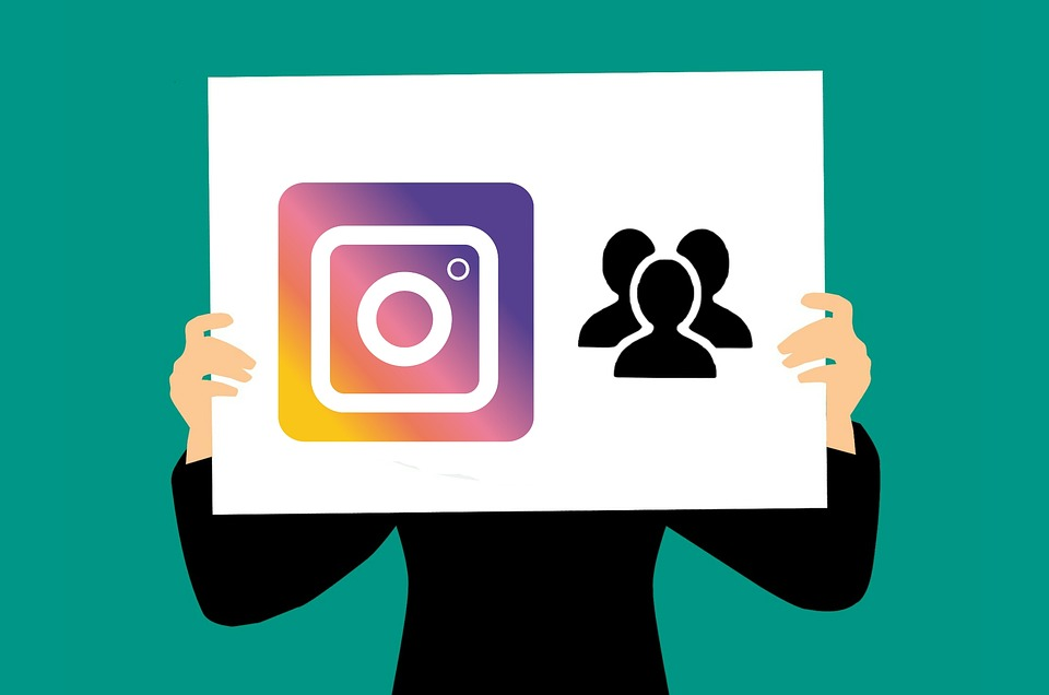 social media icons are key tools for selling online
