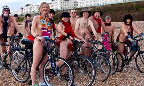 BrightonNakedBikeRide.jpg