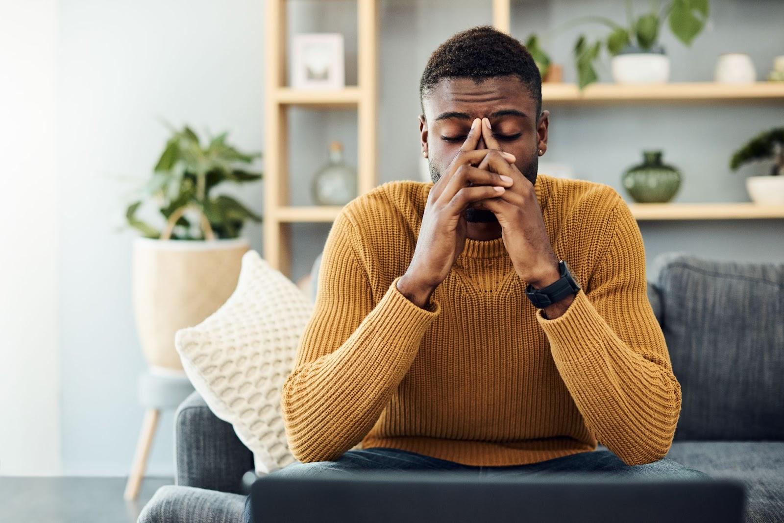 5 Misunderstood Mental Health Conditions