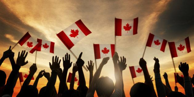 Ways for getting a national pardon when you are travelling to Canada