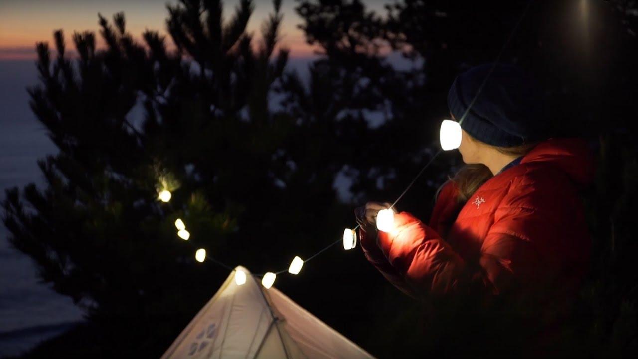 Accessoires de camping Biolite