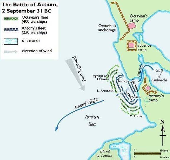 C:\Users\NF\Desktop\ΝΑΥΜΑΧΙΑ ΑΚΤΙΟΥ, Σχέδιο. The Battle of Actium, Plan 02, English.jpg