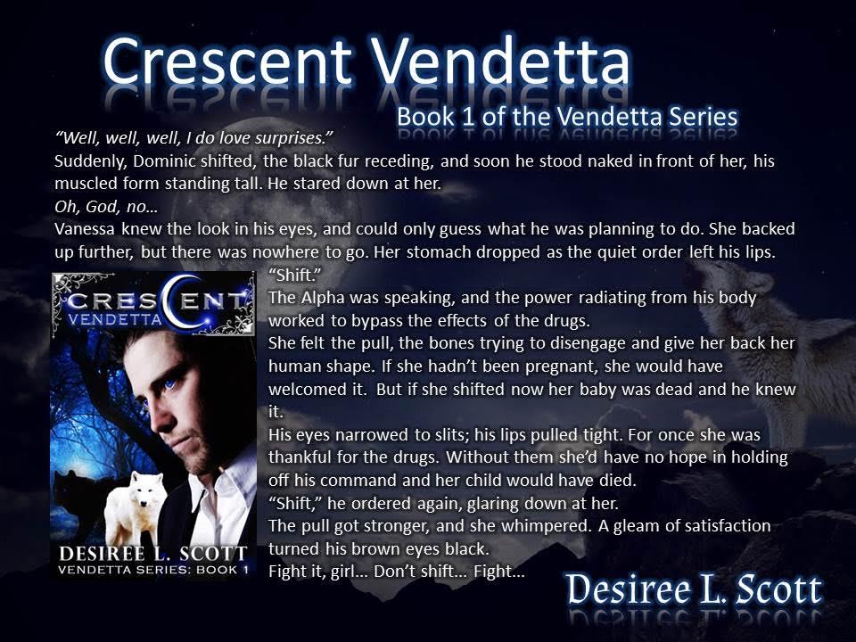 Crescent Vendetta Teaser 2.jpg