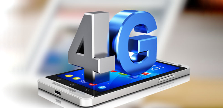Hướng dẫn cách tháo sim ghép 4G đơn giản nhất