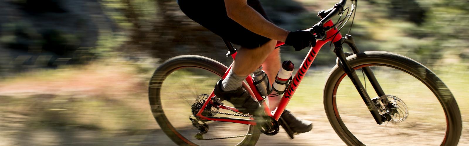 Особенности покупки и преимущество велосипедов Specialized