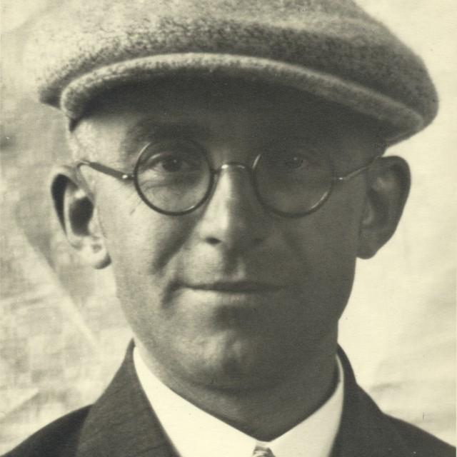 Ян Зеленка-Гайський