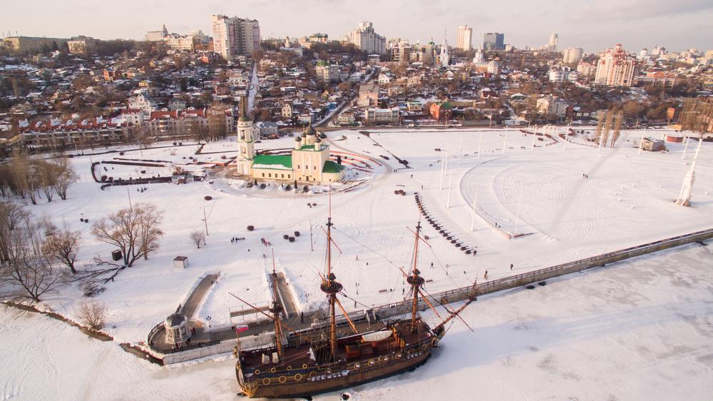 http://ihappy.ru/wp-content/uploads/2017/12/Sobyitiya-Voronezha-v-fevrale.jpg