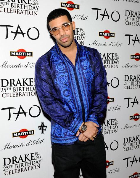http://s3.amazonaws.com/rapgenius/1371930048_Drake-Versace-Barocca-Print-Blue-Silk-Shirt-4.jpg