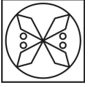 Quantitative Aptitude Quiz For KPSC And HCA in Malayalam [04.08.2021]_170.1