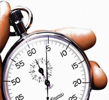 Cómo hacer una presentación en muy poco tiempo | Presentable.es - Presentaciones eficaces, Presentaciones creativas