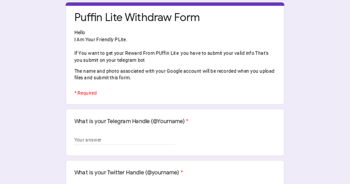 forms.gle
