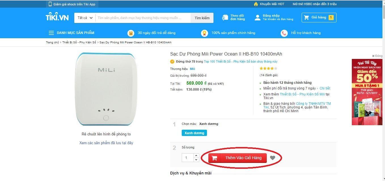 C:\Users\Admin\Desktop\Project PBN\Mã Giảm giá Lazada\26.3- 10b mã giảm giá\Hướng dẫn cách sử dụng mã giảm giá Tiki để mua hàng tốt nhất1.JPG