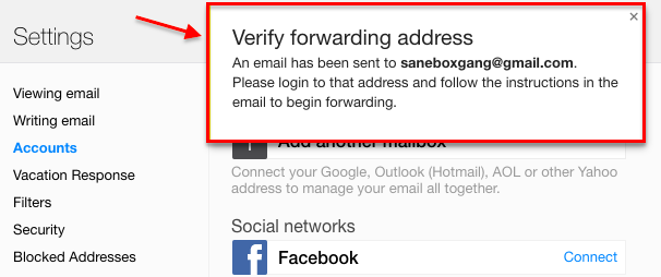 Verify_Forwarding_Address_Message.png