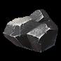 D:\perforce\raw_depot\_data\textures\ui\item\smith\smith_material_iron_nomip_d_a.png