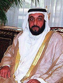 C:\Users\rwil313\Desktop\UAE president.jpg