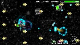Stars Wagon Standalone Edition Gameplay