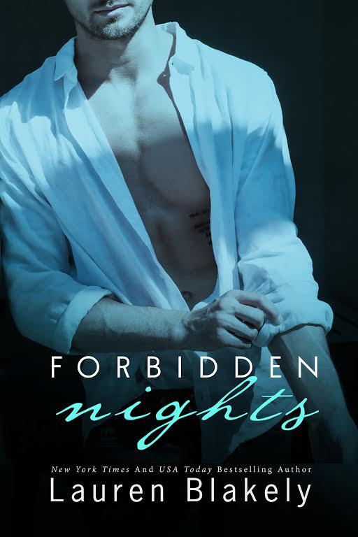 forbidden nights cover.jpg
