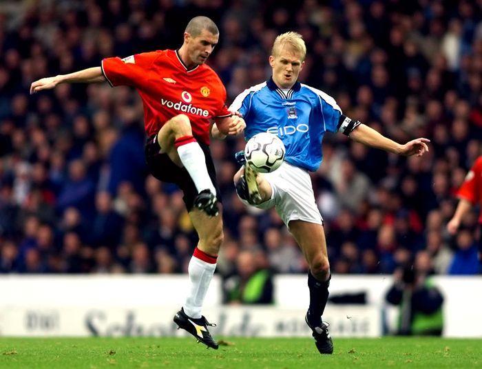 Keane vs Alf Inge.jpg
