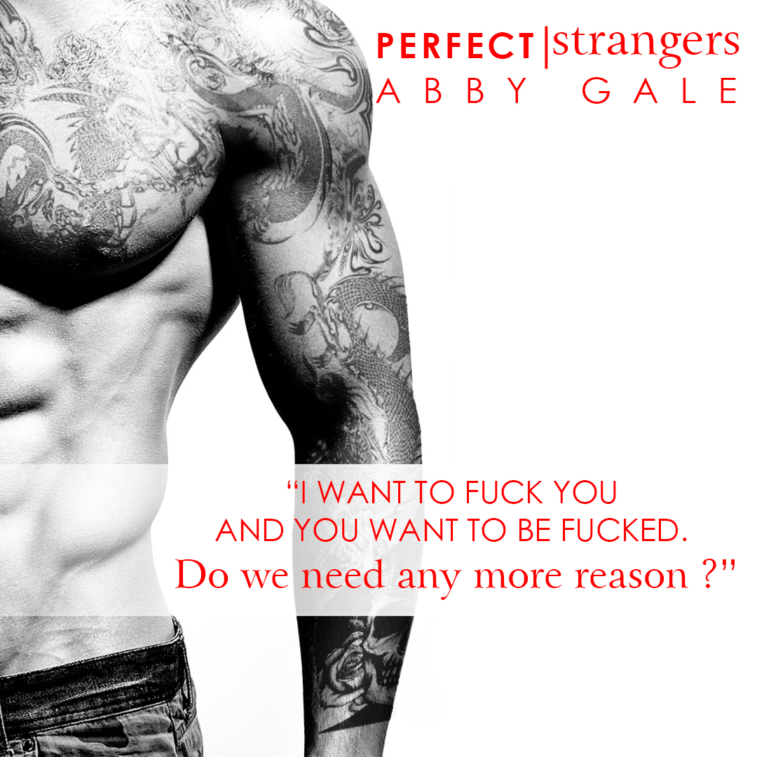 Perfect Strangers Abby Gale Teaser 5.jpg