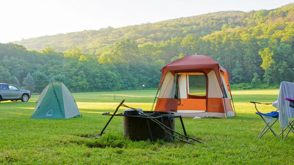campsite-worthingtonstateforest-1024x576.jpg