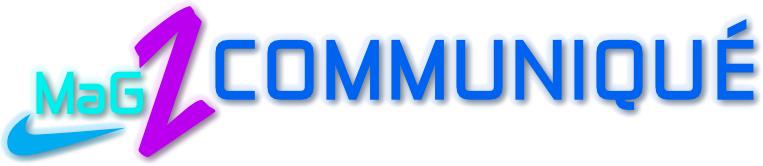 Ban-MagZ-Communique-B01.png