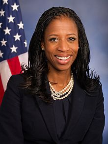 Mia Love Congressional Photojpg