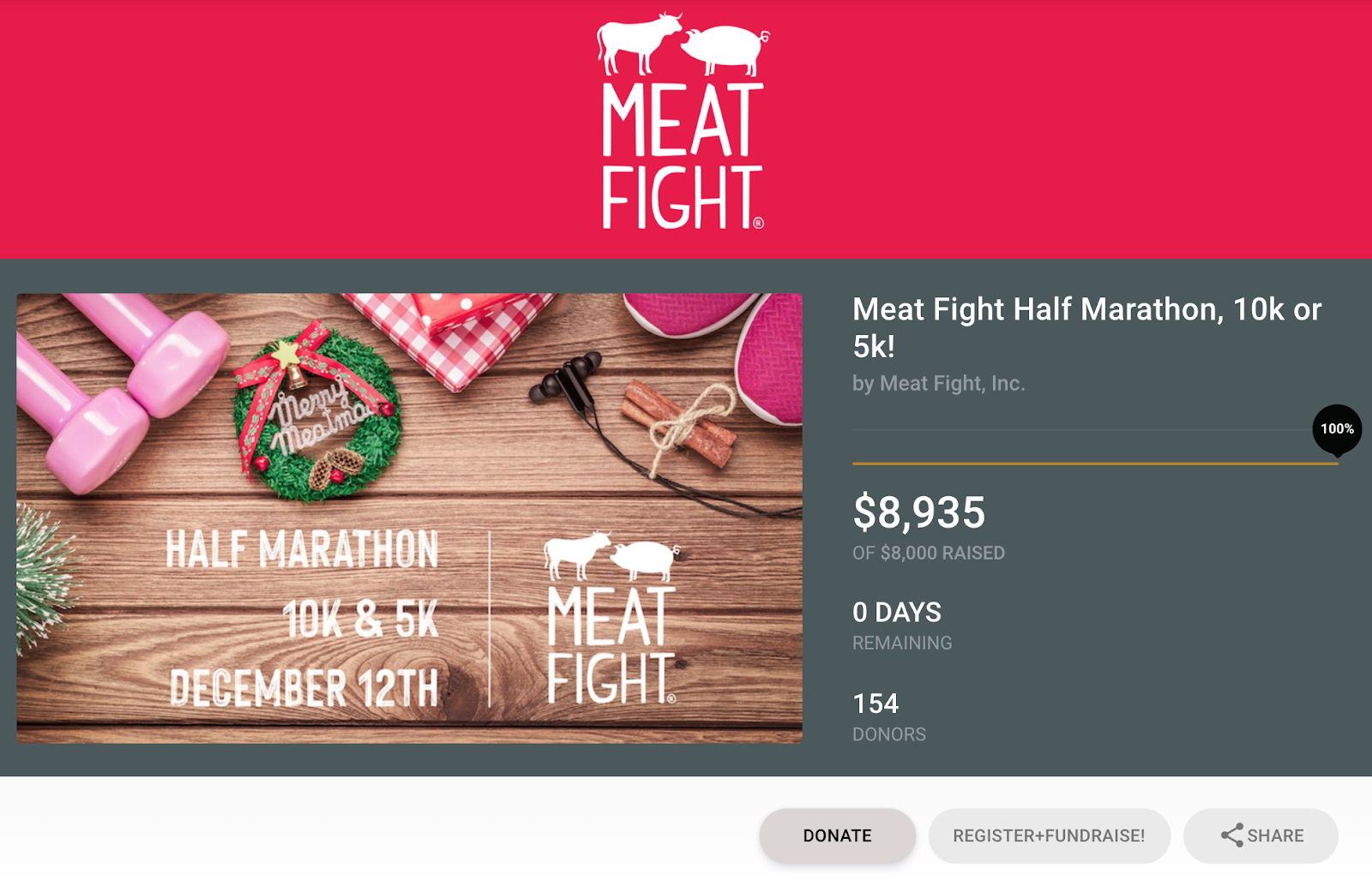 virtual-5k-fundraiser-page