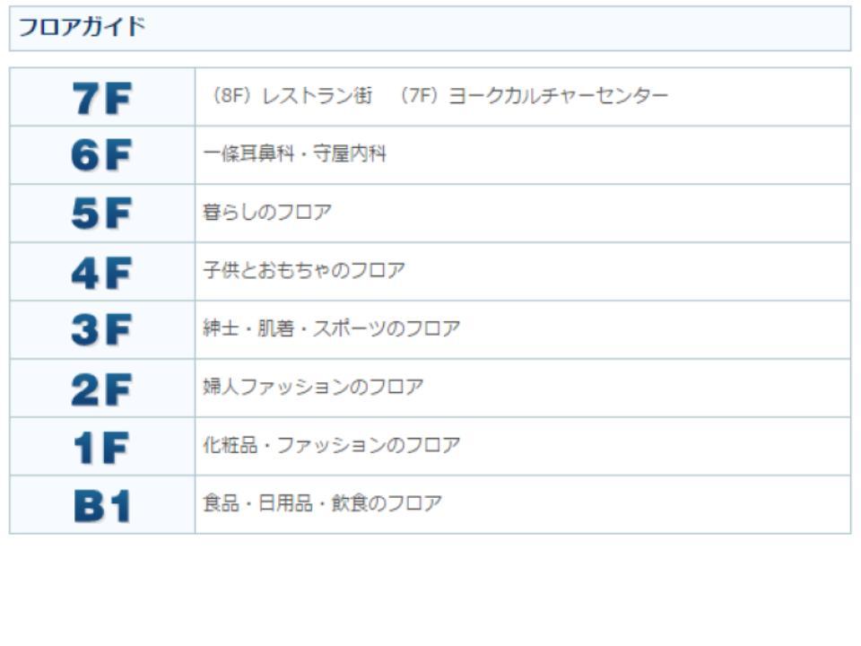 B011.【イトーヨーカドー弘前店】B1-7Fフロアガイド170516版.jpg