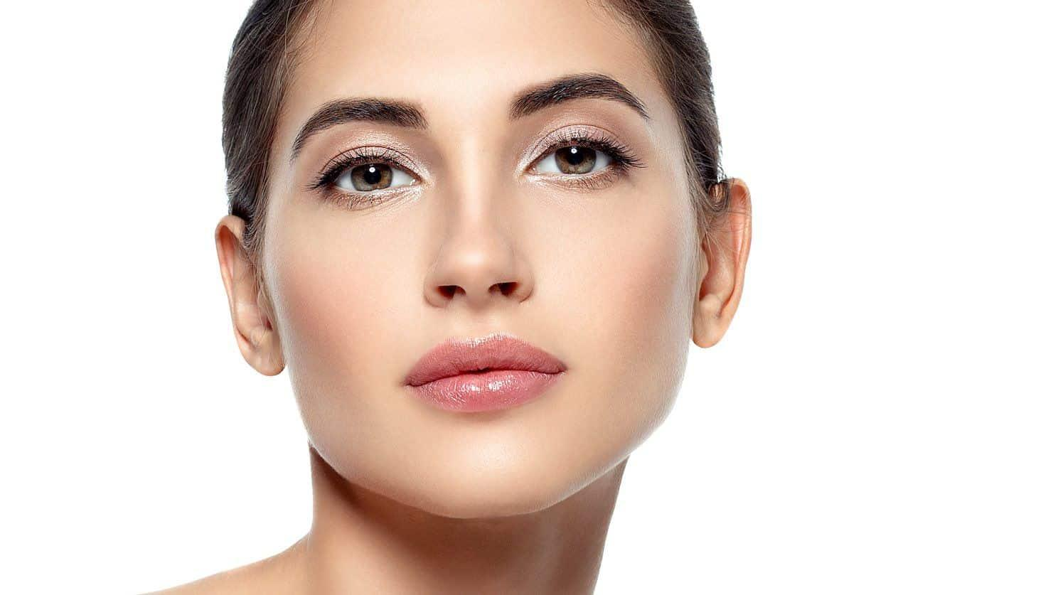 Non-Surgical Rhinoplasty (Nose Reshaping) | Costhetics