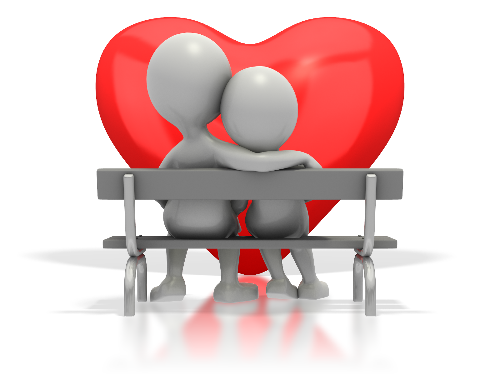 https://ulearn2bu.files.wordpress.com/2013/02/couple_sitting_on_bench_by_heart_1600_wht_1683.png